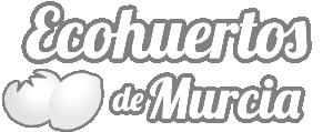 Ecohuertos de Murcia